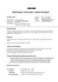 iti resume format download resume  seangarrette coiti