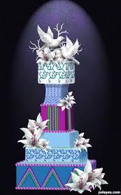 cake boss wedding cake with doves. Wonderful Cake Cake Boss Wedding Cakes With Doves For Cake Boss Wedding With Doves S