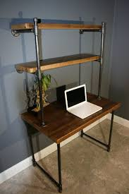54 best Gas Pipe Furniture images on Pinterest