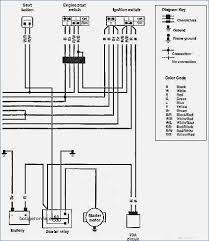 2011 polaris 500 sportsman key diagram wiring wiring diagram libraries 2011 polaris 500 sportsman key diagram wiring wiring diagram library2011 polaris 500 sportsman key diagram wiring