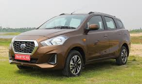 7 seater cars in india below 10 lakhs