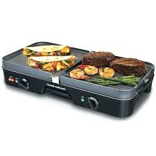 countertop electric grill best grills for indoor idea 33