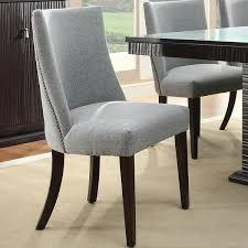 light grey dining chairs marvellous grey fabric dining room chairs on dining room fabric dining light grey dining chairs impressive upholstered