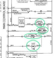 wiring diagram for ge refrigerator wiring image similiar ge refrigerator wiring schematic keywords on wiring diagram for ge refrigerator