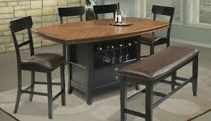 for chairs inexpensive set folding kitchen small black white spaces table counter under chair argos magnificent
