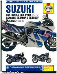 suzuki gsx r gsx r katana  suzuki gsx r 750 gsx r 1100 1985