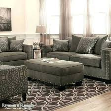 raymour flanigan couches ideas and sofas and couches furniture of and pa raymour flanigan furniture
