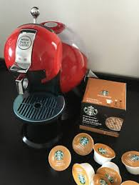 Free shipping on many items | browse your favorite brands. Nescafe Automatic Coffee Maker For Sale Ebay