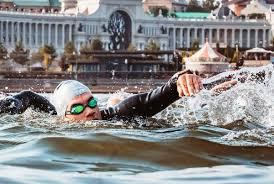 etu sprint triathlon european