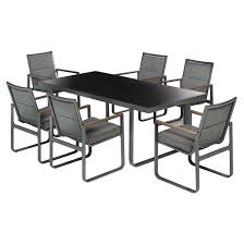 patio outdoor furniture outdoor dining sets rona rona outdoor patio furniture