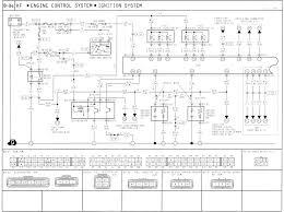 mazda wiring schematics free download wiring diagrams schematics 2001 Mazda 626 Radio Wiring Diagram at 2001 Mazda 626 Wiring Diagram