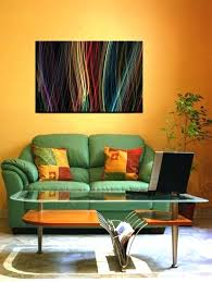 wall paintings for living room wonderful abstract painting in orange living room wall art paintings for wall paintings for living room