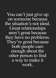 Love Doesn T Exist Quotes Fascinating 48 Quotes About Relationships Quotes Pinterest Bodies People