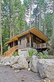 Small Picture The 25 best Prefab homes for sale ideas on Pinterest Small