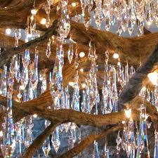 unusual tree branch chandelier lighting terrific new adorable white crystal tree branch chandelier chandelier lamp shades