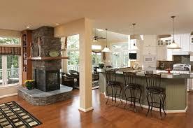 Home Remodel Designer Designer House For Sale In Happy Home Designer Extraordinary Home Renovation Designer
