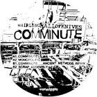 Images & Illustrations of comminute
