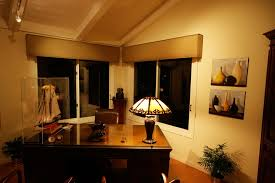 proper lighting. You Spend Considerable Time In Your Office. With Proper Lighting For Home Office, You\u0027ll Be Comfortable Taking More This Space. P