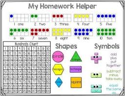 best kindergarten homework ideas kindergarten  this bie is the perfect addition to a homework folder to provide extra supports for young readers and mathematicians