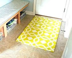 yellow accent rug yellow accent rug yellow rug target tar accent rugs teal gray and yellow