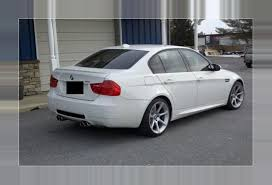35 window tint white car. Exellent Car I Quite Like 30 And 35 Window Tint White Car O