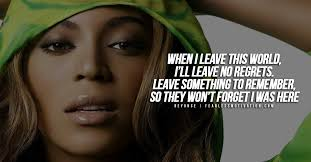 Beyonce Quotes About Beauty Best of Powerful Beyonce Quotes Be Inspired Empowered Be Fearless