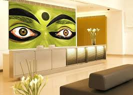 office wall paint ideas. Brilliant Paint Office Wall Paint Ideas U2013 Botruachentop Throughout Office Wall Paint Ideas I