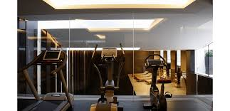 basement pool glass. Contemporary Basement View Through Heated Glass Panels Out Onto Basement Pool Inside Basement Pool Glass