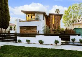 Home Design Los Angeles