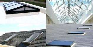 how much to install skylight cost mixture of low lighting and protection in roofing sheet how much to install skylight g65