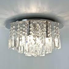 bathroom chandelier lighting bathroom chandelier lighting add a little glitz to your with this pretty light bathroom chandelier lighting