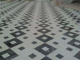 mc bricks and interlock tiles photos mamoodu kottayam pictures images gallery justdial