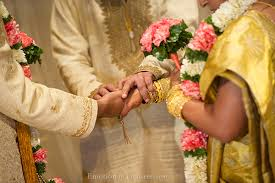 Indian Wedding Planning Checklist A Guide How To Prepare For Your