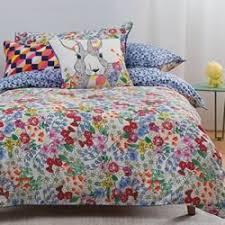 Kas Kids - Cottonbox & Daisy Quilt Cover Set Adamdwight.com