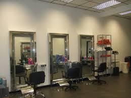 Platinum Hair Design Platinum Hair Design Home
