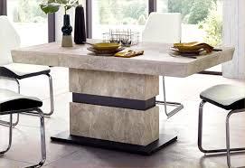 Tisch Quadratisch 160x160 Tisch Quadratisch Ausziehbar