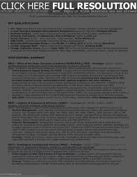 Fine Federal Resume Writing Service Reviews Images Professional
