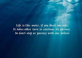Water Quotes Inspiration Water Quotes Motivational Water Quotes About Life Thoughts