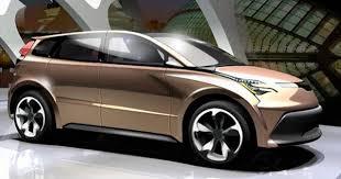 2015 Toyota Venza - VIN: 4t3za3bb2fu095153 - AutoDetective.com