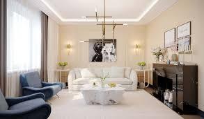 3 1 contemporary style living room interior design