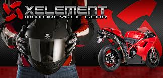 best ers xelement b7100 classic men s black top grade leather motorcycle biker jacket