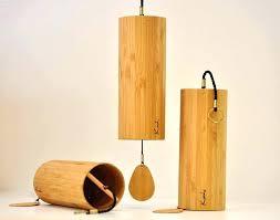 wooden wind chimes wind chimes wooden wind chimes india