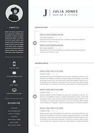 Download Resume Templates For Microsoft Word 2010 Microsoft Word 2010 Functional Resume Template Wizard Templates For