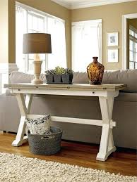 beach house style furniture. Lovely Beach Cottage Style Furniture . House