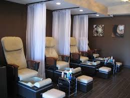 Nail Salon Design Ideas Pictures small nail salon interior designs google search