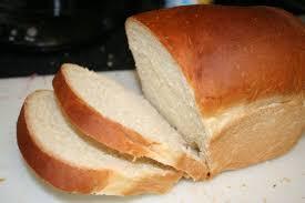 White Bread Master Bread Recipe From Fleishmanns Recipe Sparkrecipes