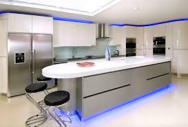 kitchen mood lighting. Mood Lighting Kitchen O