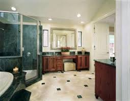 Bathroom Remodeling Houston TX Houston Remodeling Fascinating Home Remodeling Houston Tx Collection