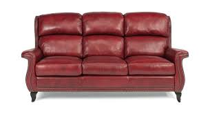 flexsteel leather sofa furniture design stingray leather sofa by furniture design power reclining and flexsteel leather flexsteel leather sofa