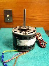 lennox blower motor replacement. furnace blower motor 1/4 hp 115 v 1075 rpm 3-speed carrier lennox replacement